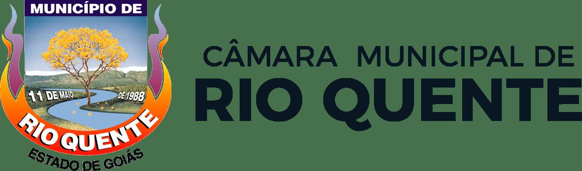 Câmara de Rio Quente